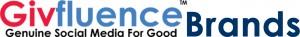 GivFluence Brands
